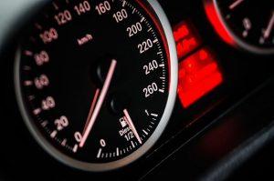 Autofinanzierung mit Schlussrate