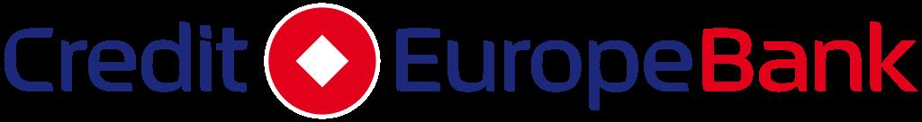 Online banking credit europe