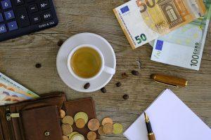 Minikredit ohne Schufa