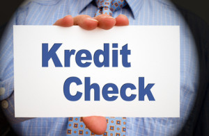 Prüfung des Kreditantrags